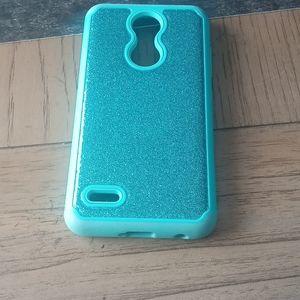 K10 phone case